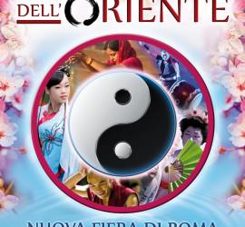 festival oriente roma 2016