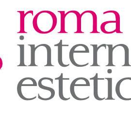 logo roma in estetica
