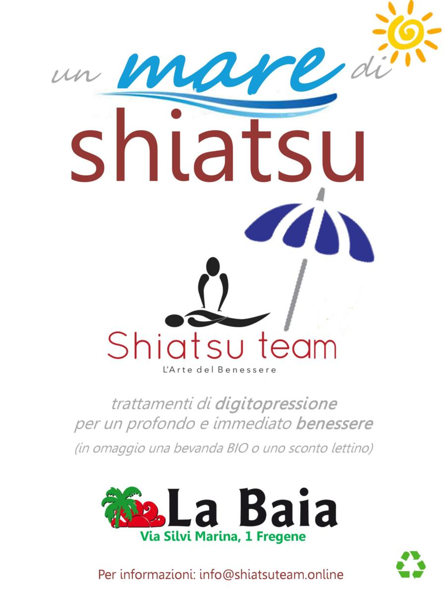 shiatsuteam